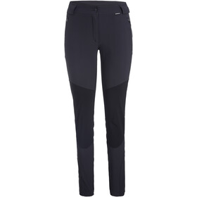 Icepeak Doral Trousers Women, anthracite
